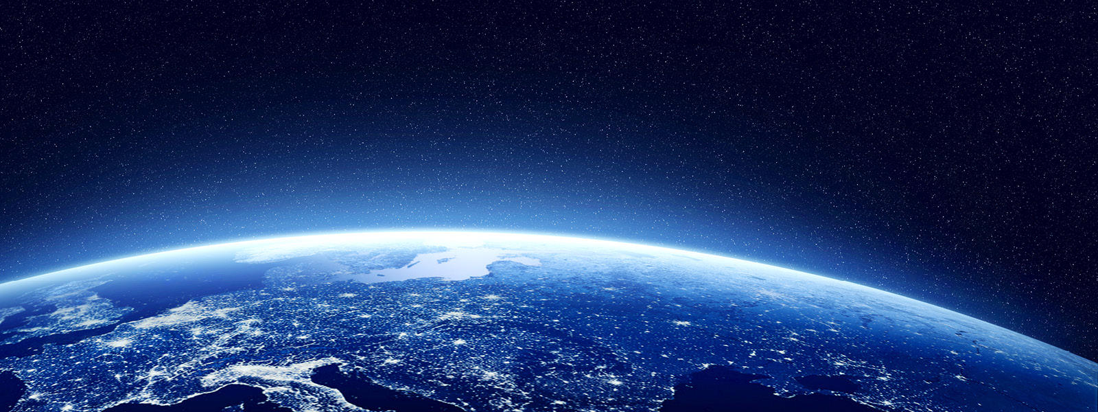 Earth_Hour_Web_Images.jpg