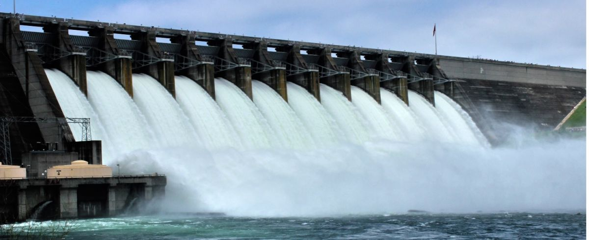 HYDRO_power.jpg