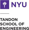 NYU Tandon Scool of Engineering.jpg
